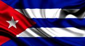 Отдых и получение визы на острове Куба