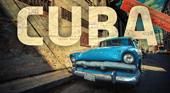 Эмиграция и жизнь на Кубе