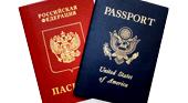Страны разрешающие двойное гражданство с Россией