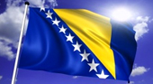 Эмиграция и жизнь в Боснии и Герцеговине