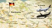 Способы эмиграции на ПМЖ в Германию