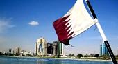 Эмиграция и жизнь в Катаре