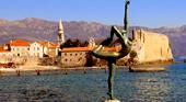 Получение вида на жительство и ПМЖ в Черногории