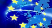 Где проще получить гражданство в Евросоюзе