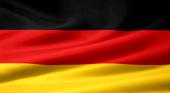 Оформление и получение визы в Германию
