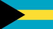 Отдых и получение визы на Багамах