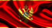 Отдых в Черногории без визы для россиян, украинцев и белорусов
