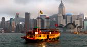 Особенности жизни в Гонконге