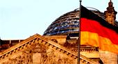 Быстрое оформление и получение гостевой визы в Германию