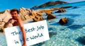 Работа и доступные вакансии в Хорватии