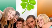 Работа и доступные вакансии в Ирландии