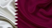Оформление и получение визы в Катар
