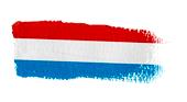Трудоустройство в Люксембурге