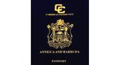 Оформление и получение гражданства Антигуа и Барбуда