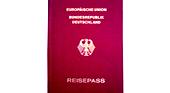 Получение и оформление гражданства Германии