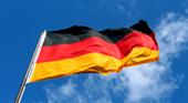Оформление и получение рабочей визы в Германию