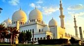 Работа и вакансии в ОАЭ для русскоговорящих