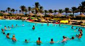 Работа и доступные вакансии в Египте