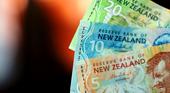 Работа и доступные вакансии в Новой Зеландии