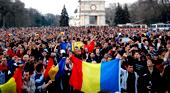 Работа и доступные вакансии в Румынии