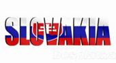 Работа и доступные вакансии в Словакии