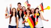 Оформление и получение студенческой визы в Германию
