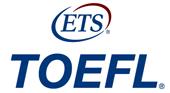 Подготовка и прохождение теста TOEFL