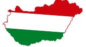 Работа и вакансии в Венгрии