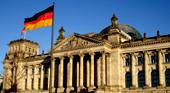 Оформление и получение ВНЖ в Германии