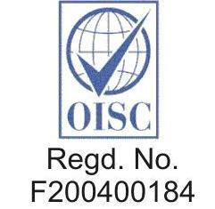 Регистрация в OISC