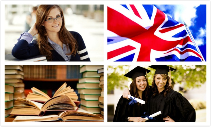 research on online uk education in Find education market research reports and industry analysis for market segmentation data, market growth and new business oppor.