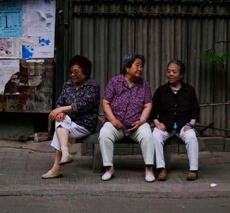 Изображение - Эмиграция в китай kitaici2