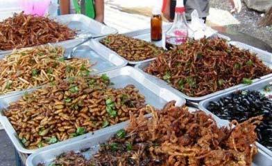 вьетнамская национальная кухня