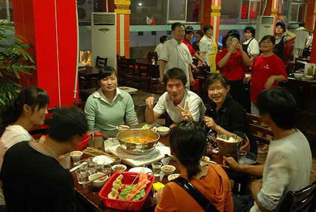 Изображение - Эмиграция в китай restoran3