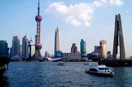 Изображение - Эмиграция в китай shanhai1