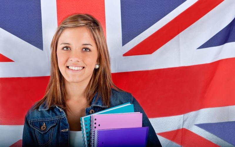 Оформление студенческой визы в Великобританию