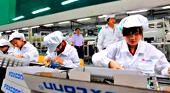 Работа и доступные вакансии в Китае