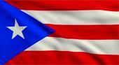 Оформление визы и отдых в Пуэрто-Рико
