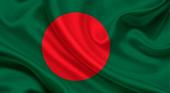 Оформление и получение визы в Бангладеш