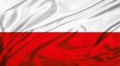 Оформление и получение визы в Польшу