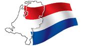 Способы эмиграции в Голландии