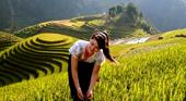 Жизнь и цены во Вьетнаме