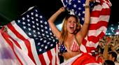 Уровень жизни и цены в США