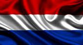 Оформление и получение визы в Нидерланды