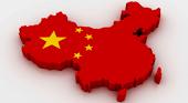 Переезд на ПМЖ в Китай