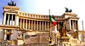 Образование и обучение в Италии