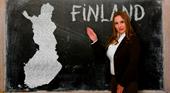Образование и обучение в Финляндии