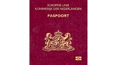 Оформление и получение гражданства в Голландии