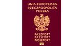Оформление и получение гражданства Польши
