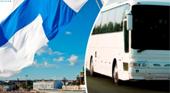 Поездки в Финляндию из Санкт-Петербурга без визы